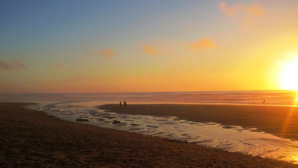 praia grande sunset augusti 2015 001
