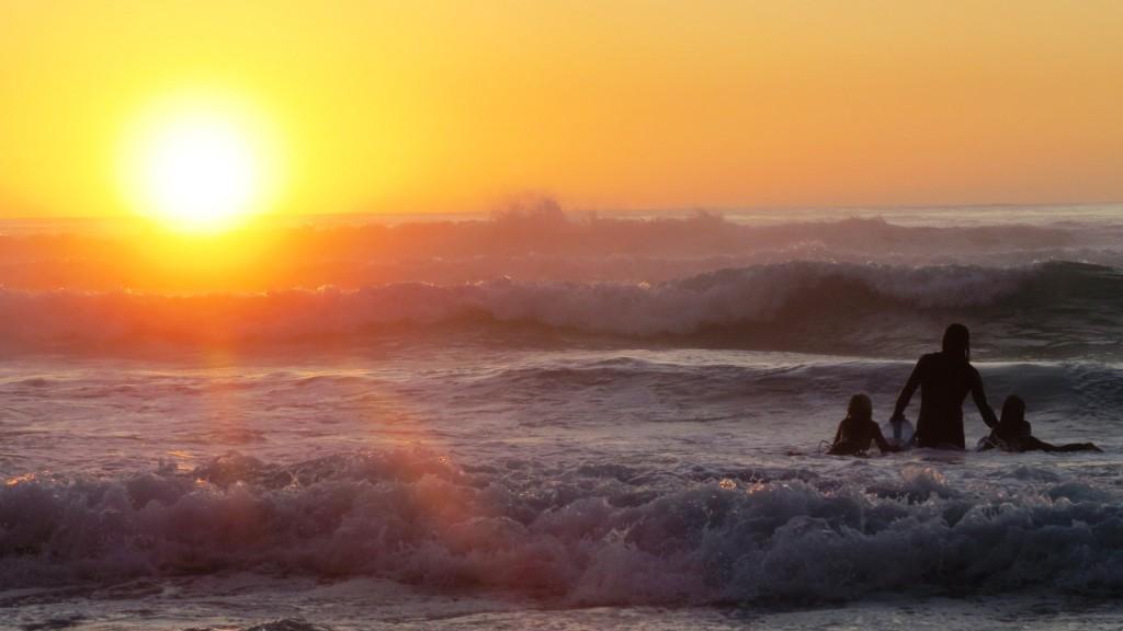 praia grande sunset augusti 2015 011