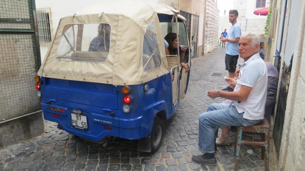 Lissabon augusti 2015 061