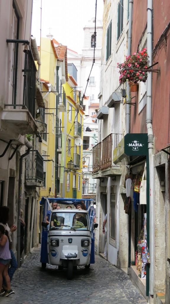 Maj 2015 Lissabon 090