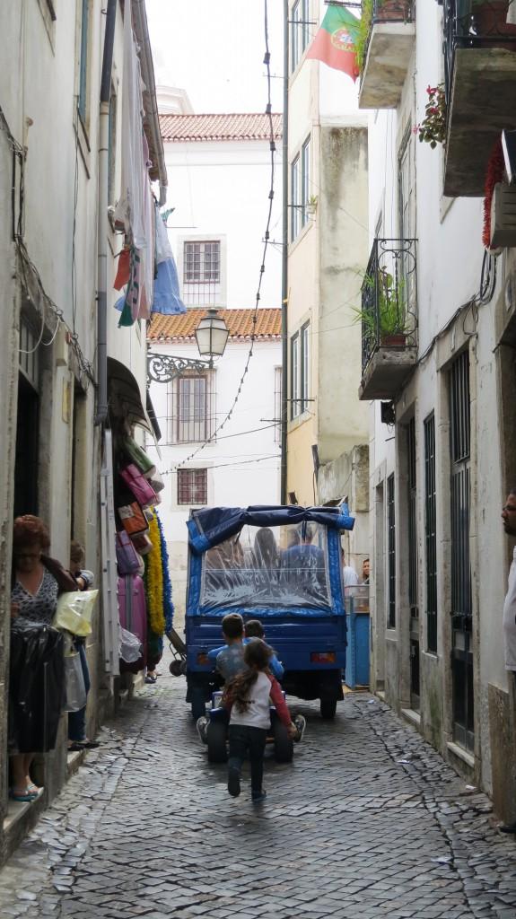 Maj 2015 Lissabon 092