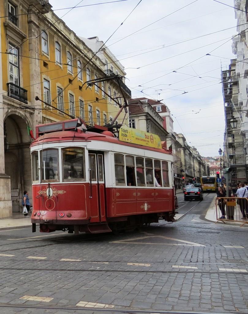 Maj 2015 Lissabon 135