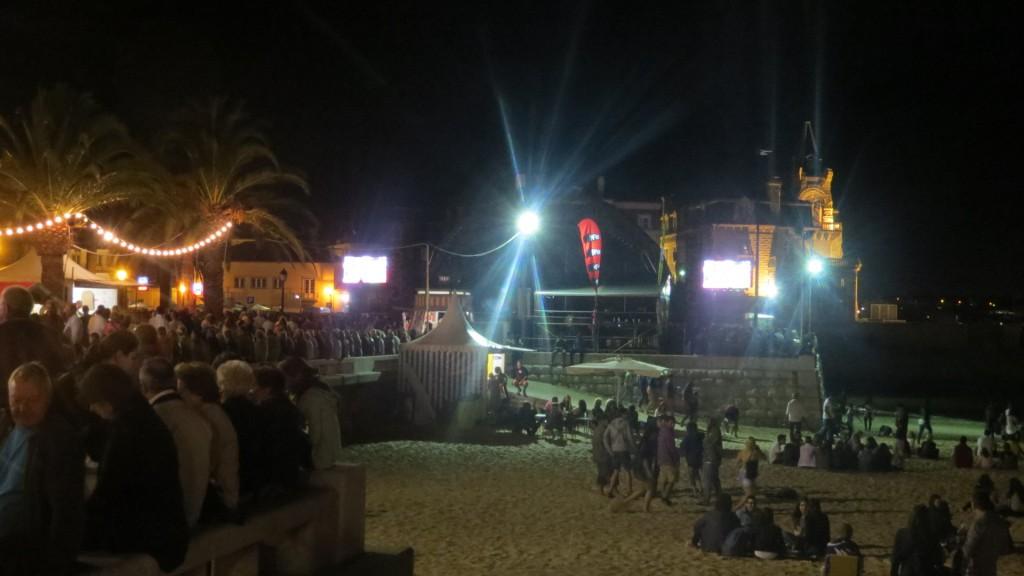 ana moura augusti 2015 034