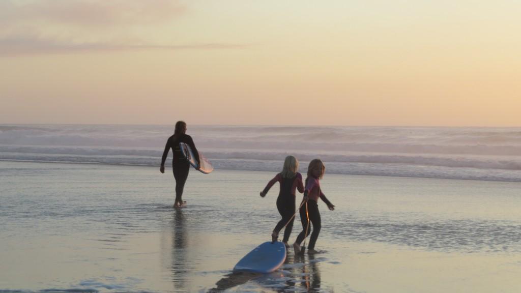 praia grande sunset augusti 2015 006