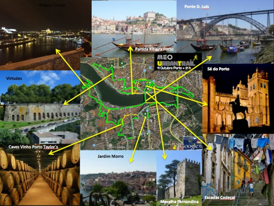 Porto mobilen 2015 015