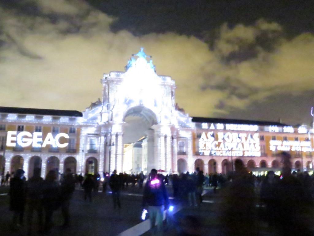 Lisboalux 2015 o badrum 007