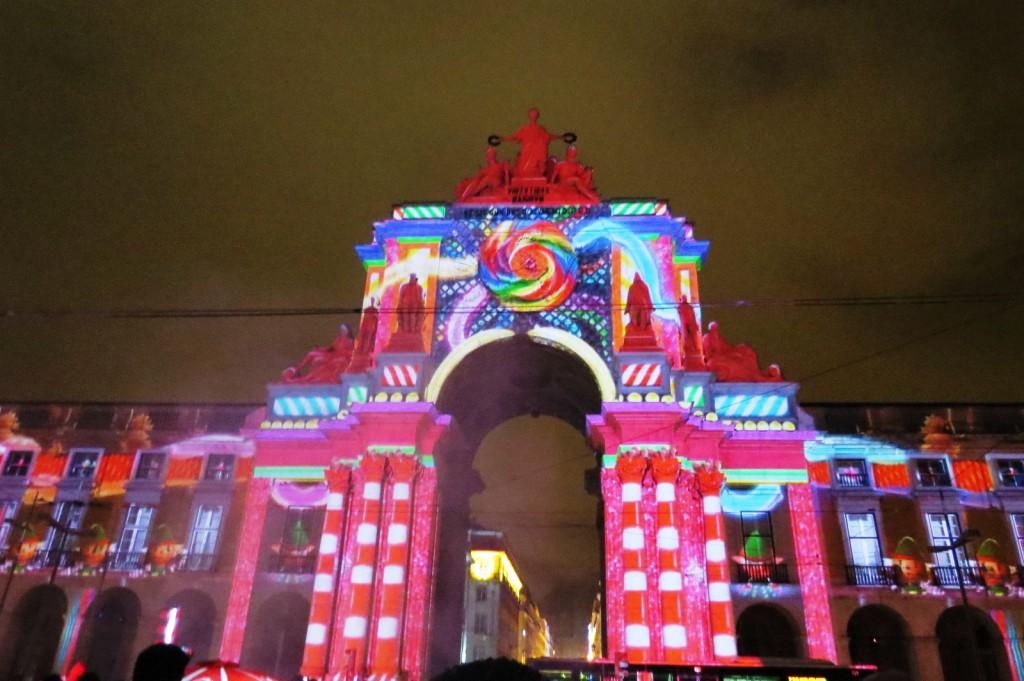 Lisboalux 2015 o badrum 030