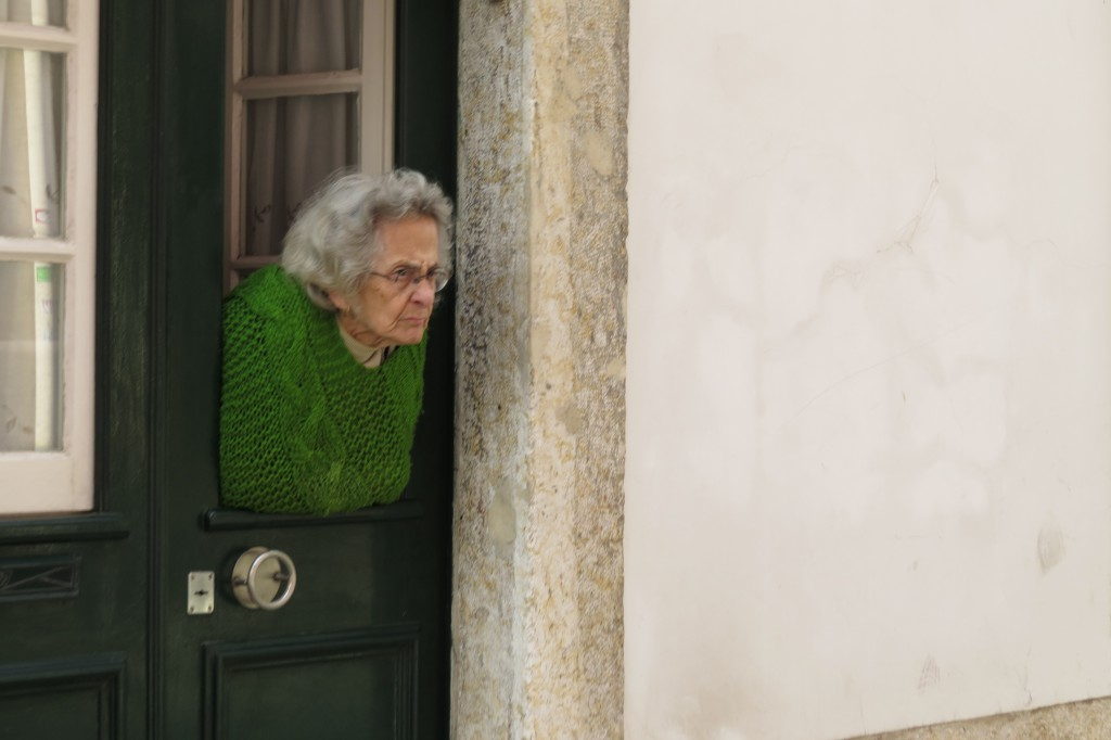 Lissabon 15 Dec 2014 085
