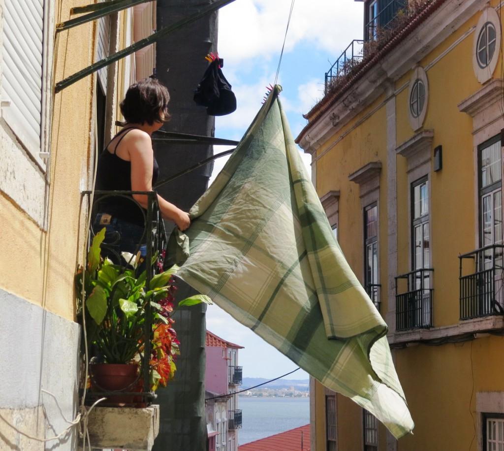 Lissabon augusti 2015 038