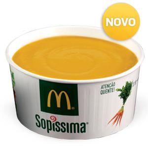 sopa_legumes