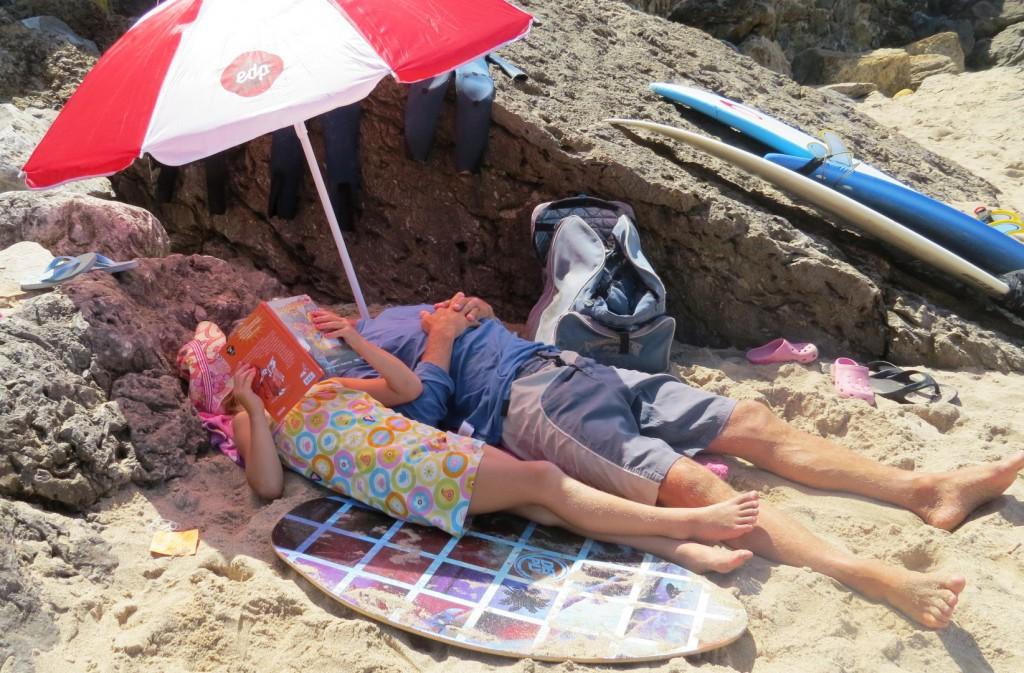 pj party och praia pequena augusti 2015 148