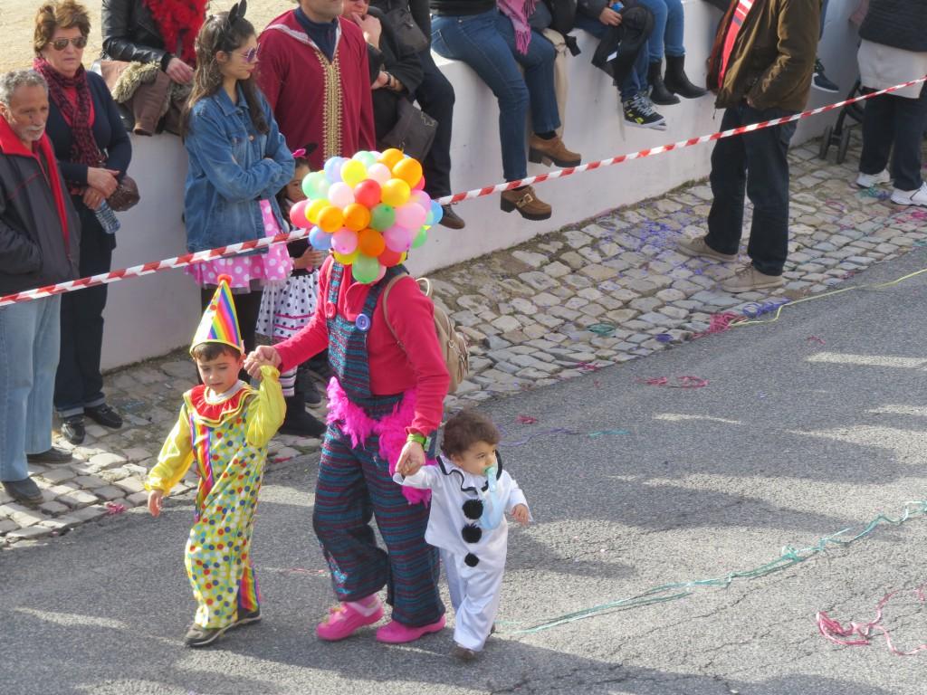 Carneval sönd 2016 003