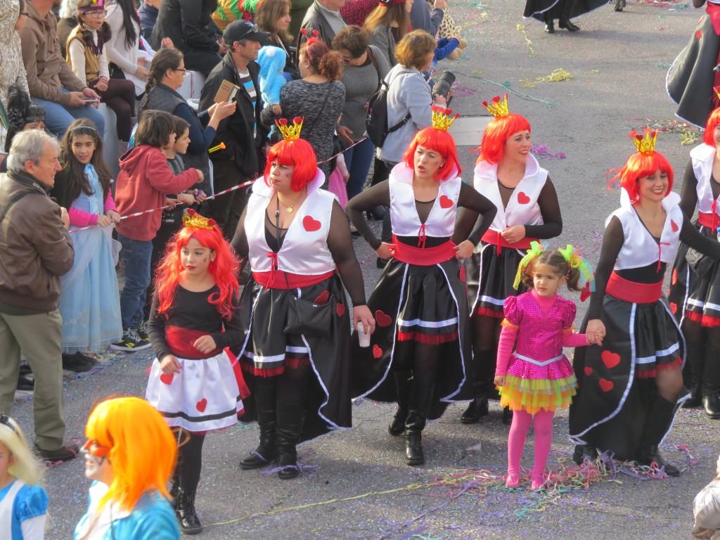 Carneval sönd 2016 035