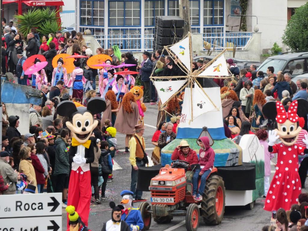 carnaval 2016 tisd 001