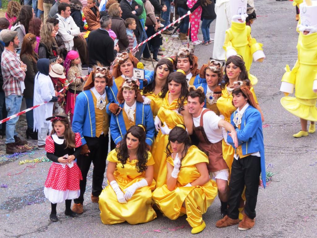 carnaval 2016 tisd 022