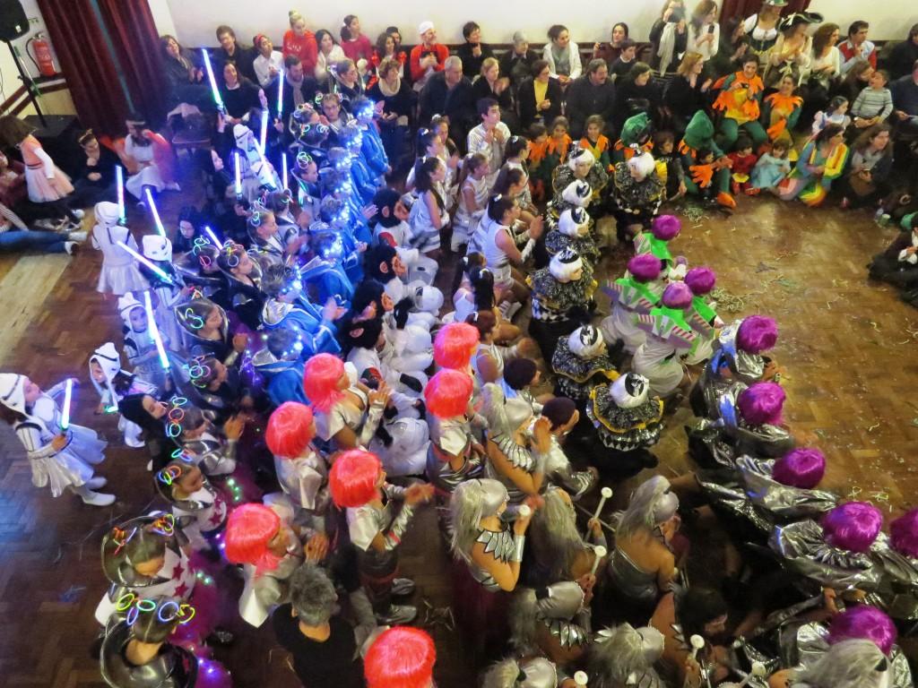karneval söndag 2016 036