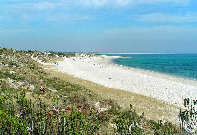 portugal-setubal-troia-peninsula