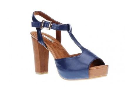 sandalia-kuki-azul