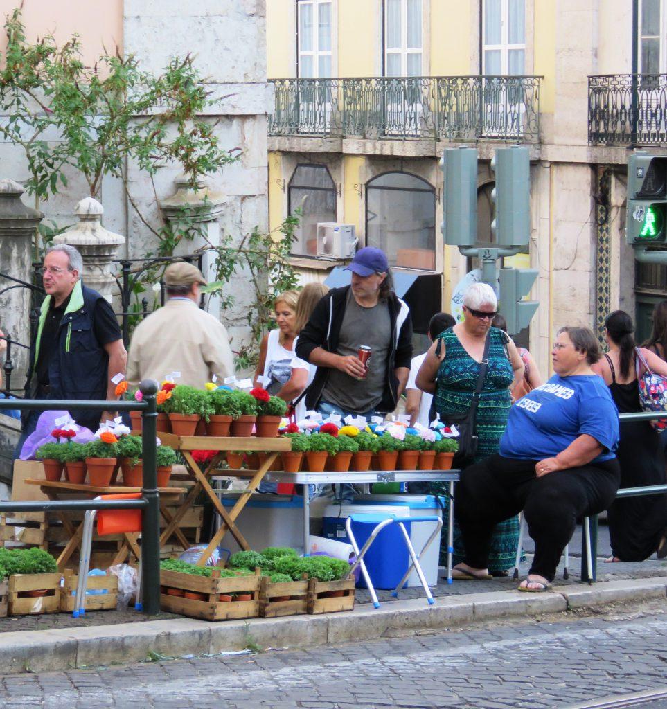 Santo antonio Lisboa juni 2016 037