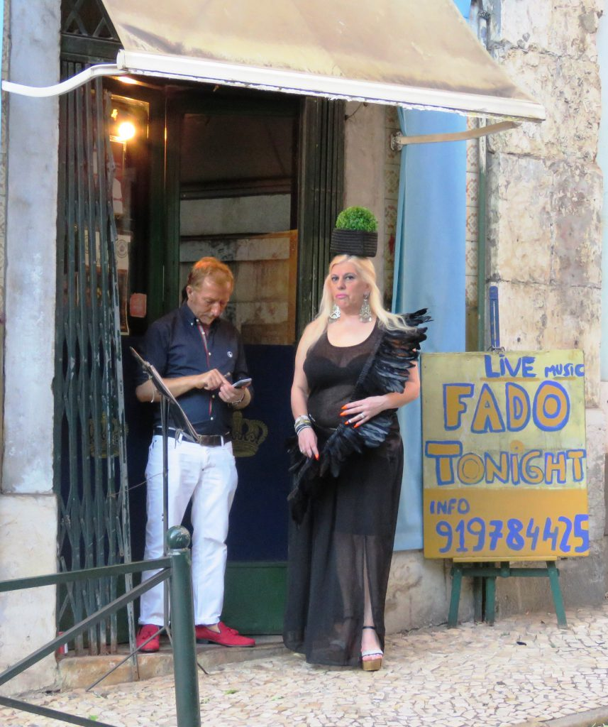 Santo antonio Lisboa juni 2016 052