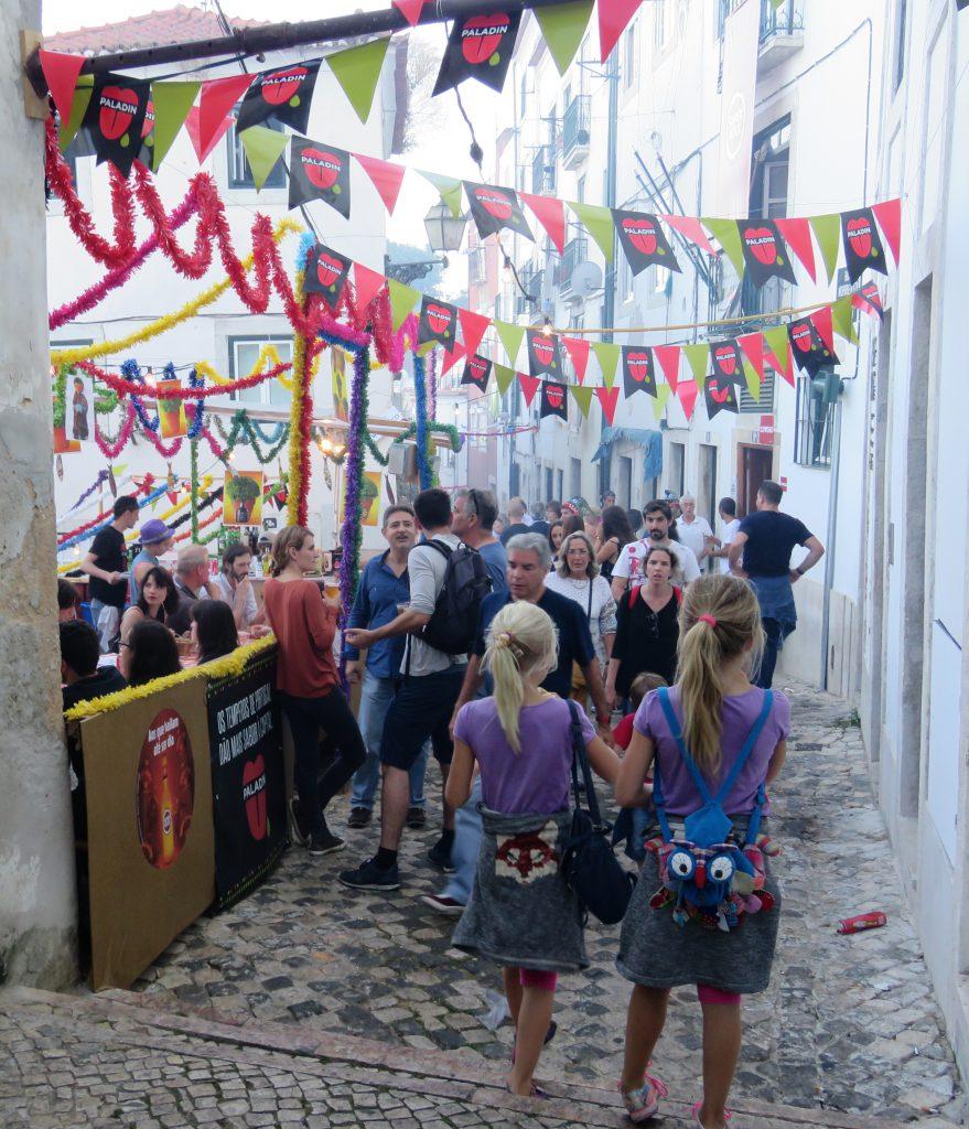 Santo antonio Lisboa juni 2016 072
