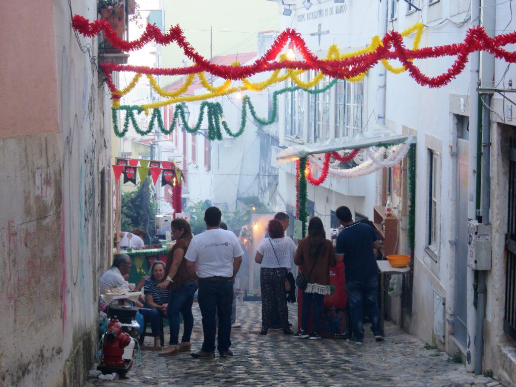 Santo antonio Lisboa juni 2016 081
