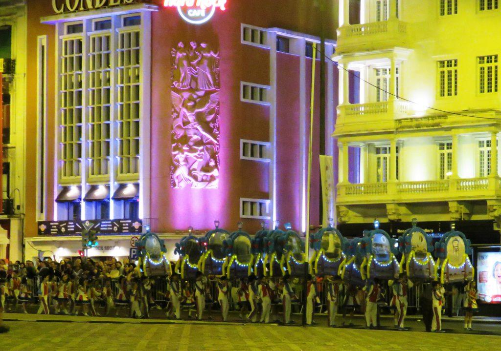 Santo antonio Lisboa juni 2016 154