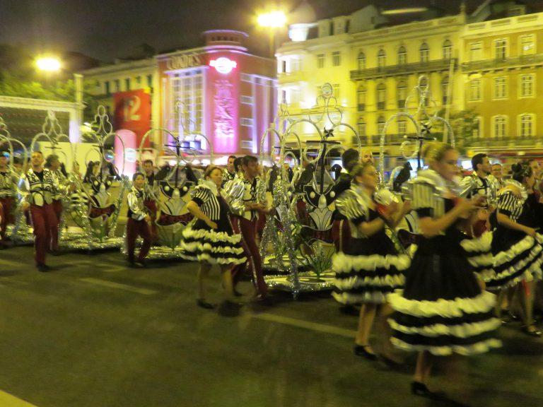 Santo antonio Lisboa juni 2016 159