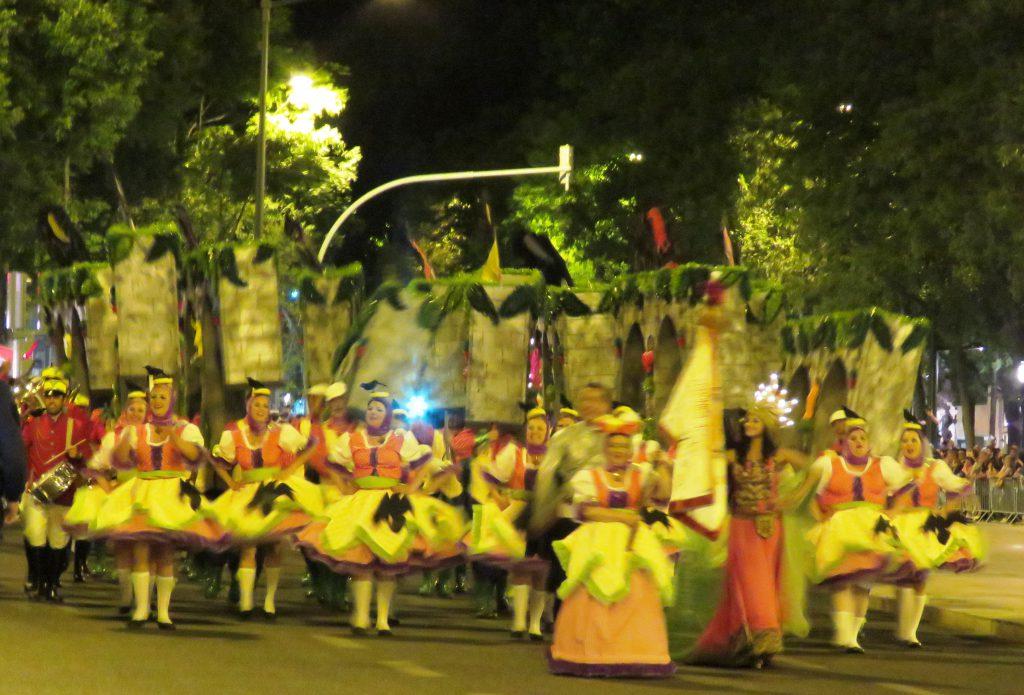 Santo antonio Lisboa juni 2016 169