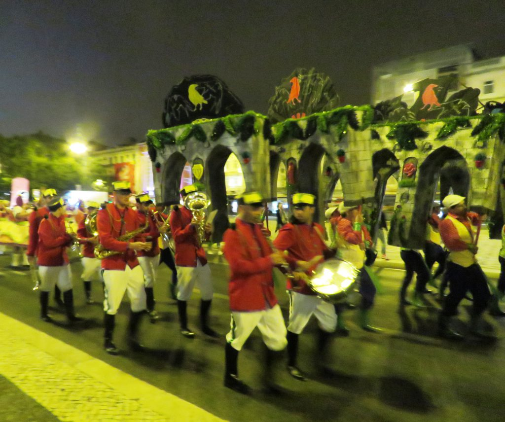 Santo antonio Lisboa juni 2016 173