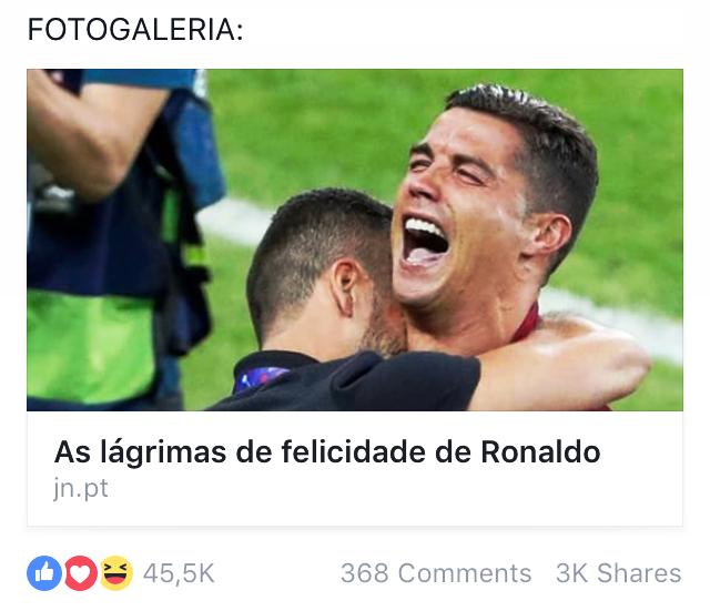 fotboll 006