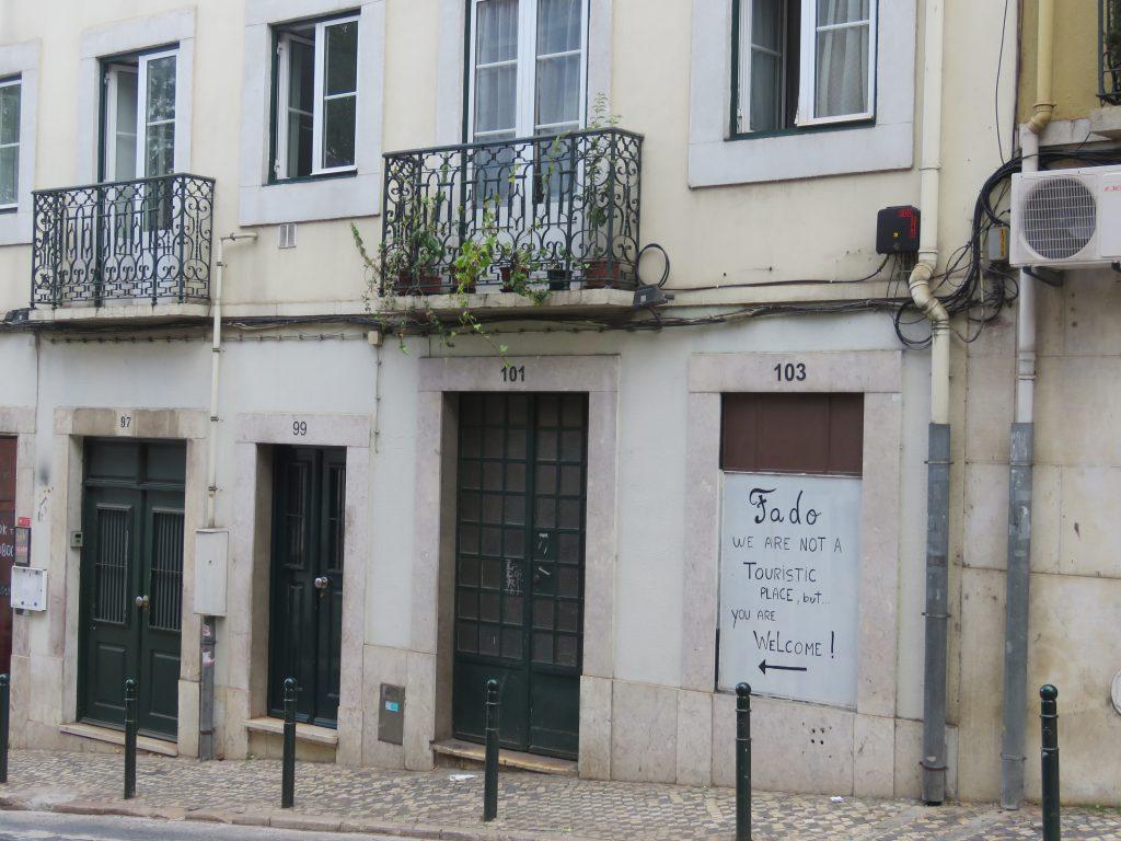 Lissabon kattfik augusti 2016 099