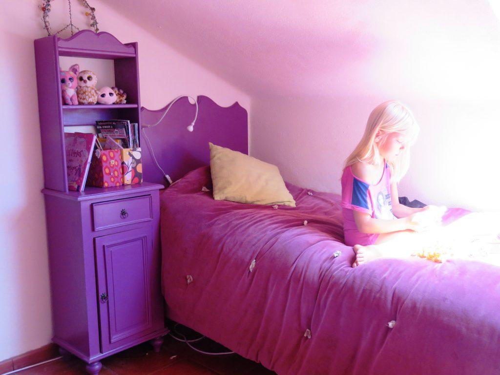 barnens nya rum augusti 2016 001