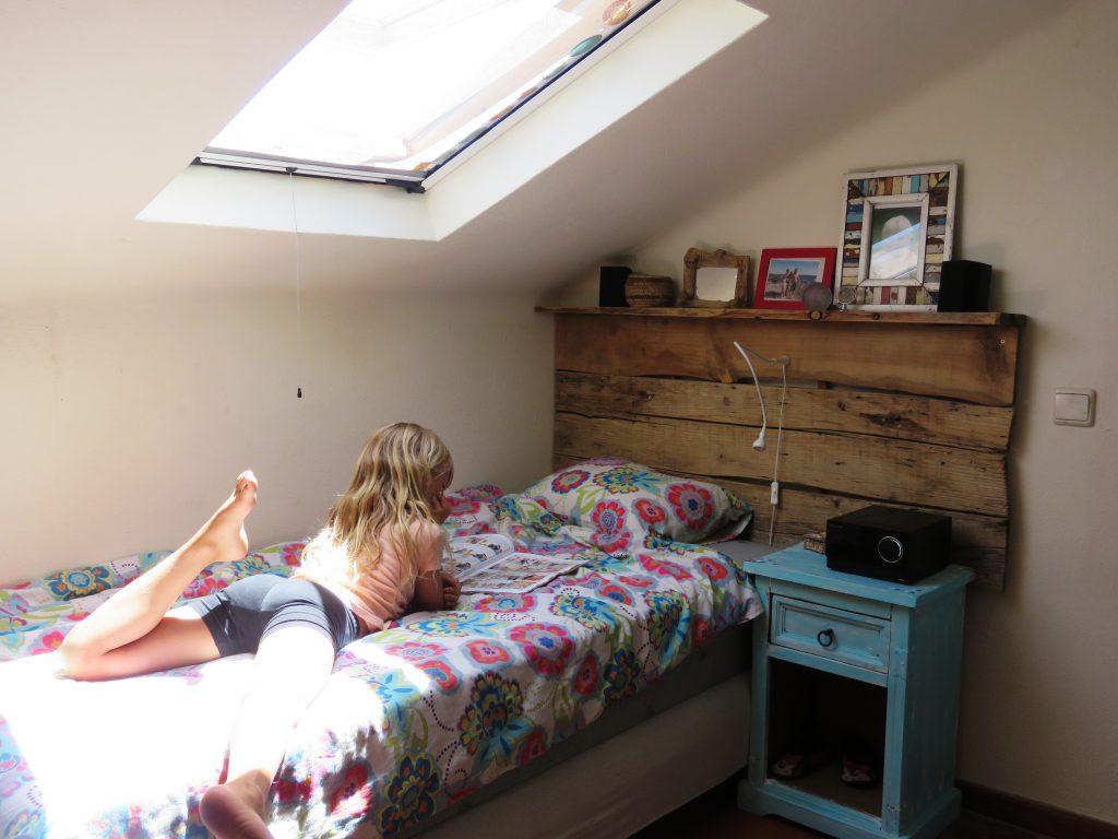 barnens nya rum augusti 2016 005