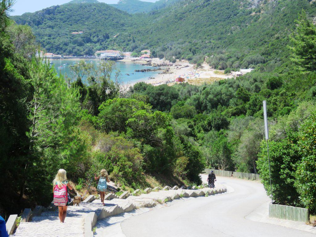 praia p och arrabida juli 2016 210