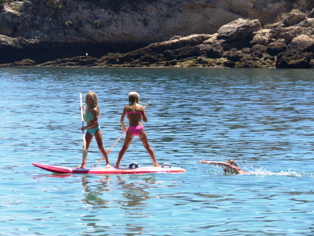 praia p och arrabida juli 2016 226