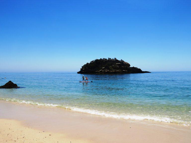 praia p och arrabida juli 2016 227