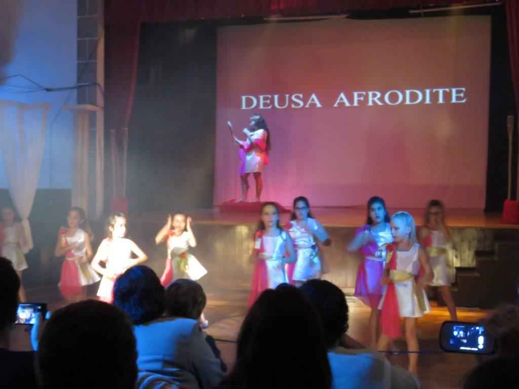 dans-och-jonna-november-2016-081