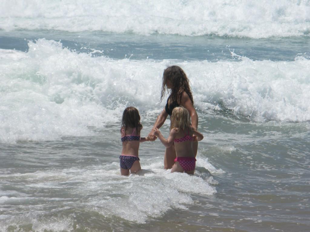 Midsommar och Portugal sommar 2013 141