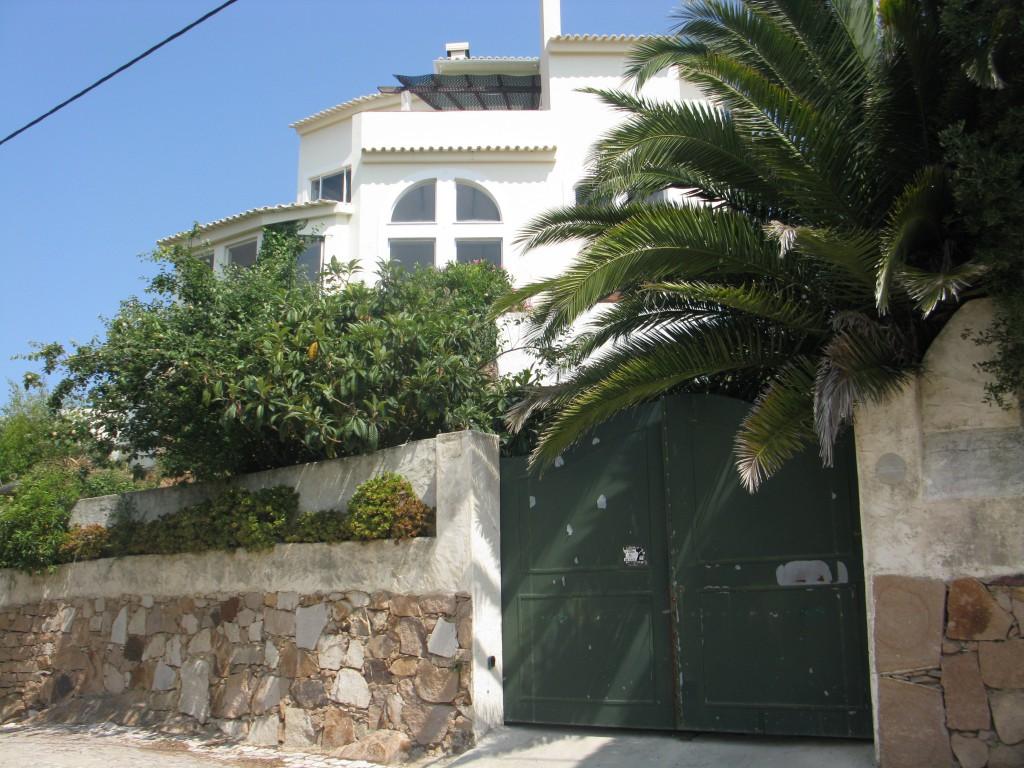 Midsommar och Portugal sommar 2013 243