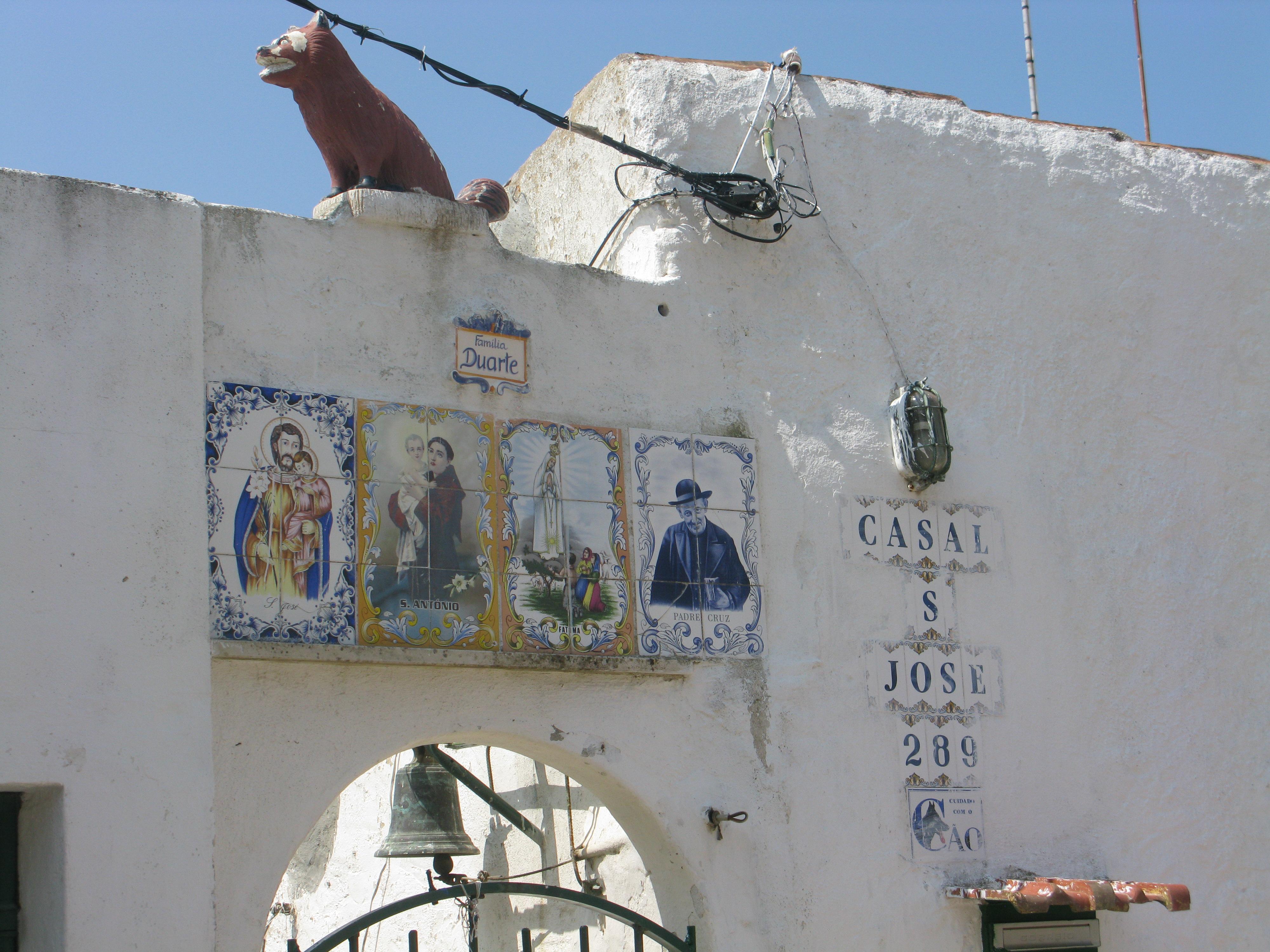 Midsommar och Portugal sommar 2013 237