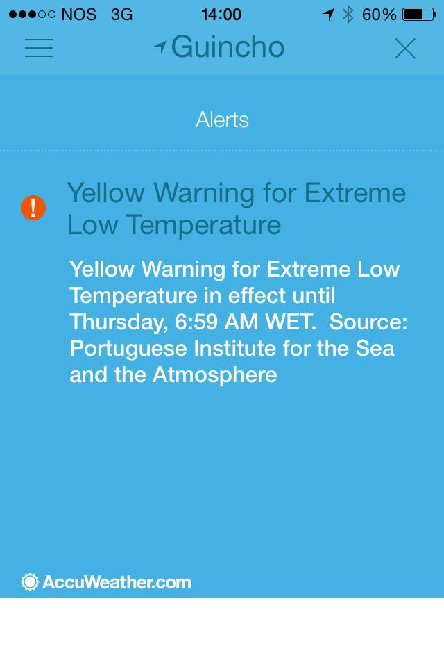 Extreme?!