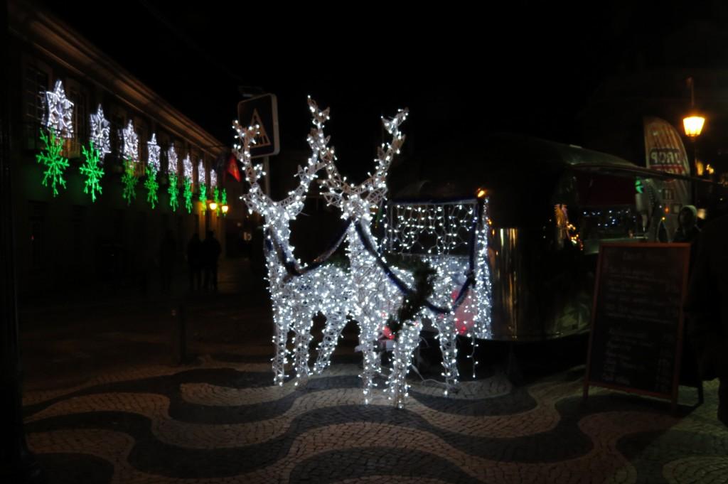 December Cascais 2014 033