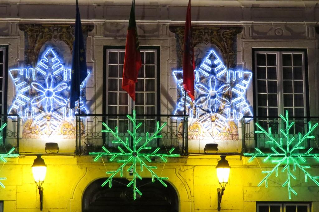 December Cascais 2014 036