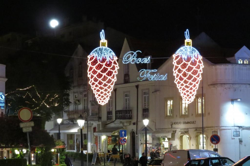 December Cascais 2014 048