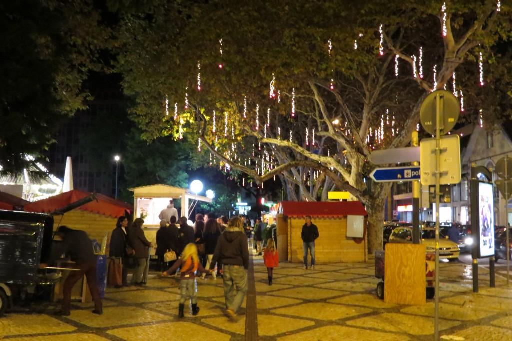 December Cascais 2014 049