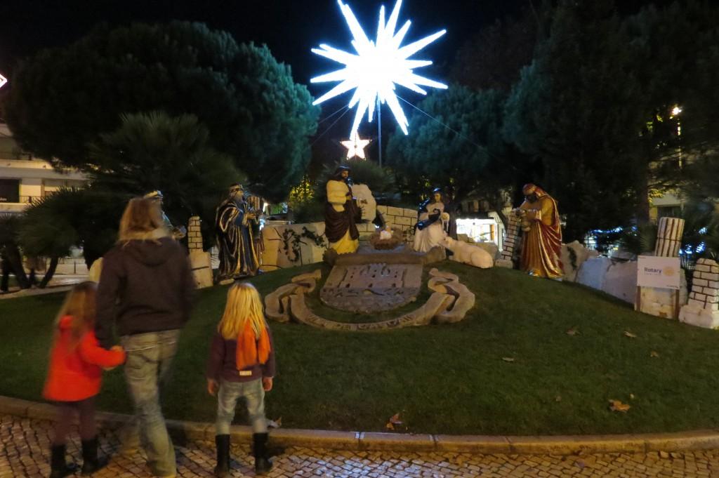 December Cascais 2014 056