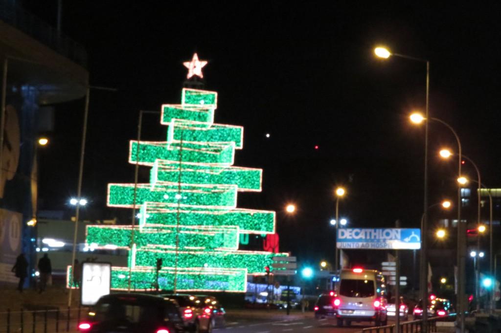 December Cascais 2014 058