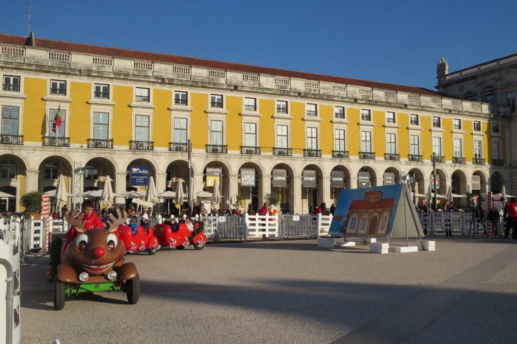 December Lissabon 2014 031