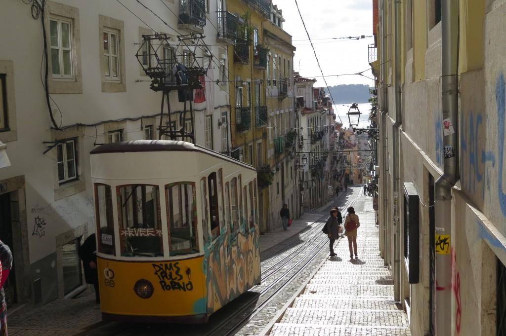 Lissabon 15 Dec 2014 071